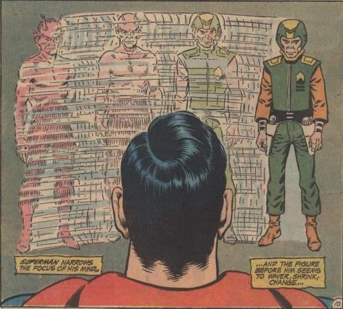 superman 236 0014