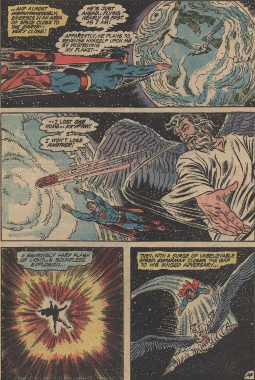superman 236 0021
