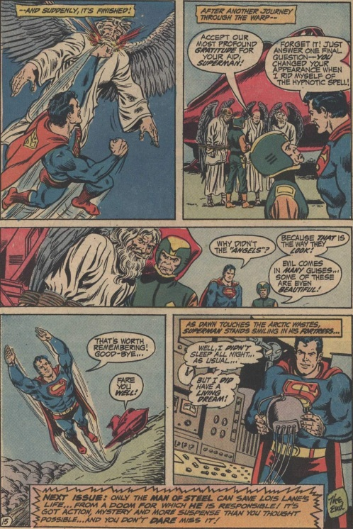 superman 236 0022