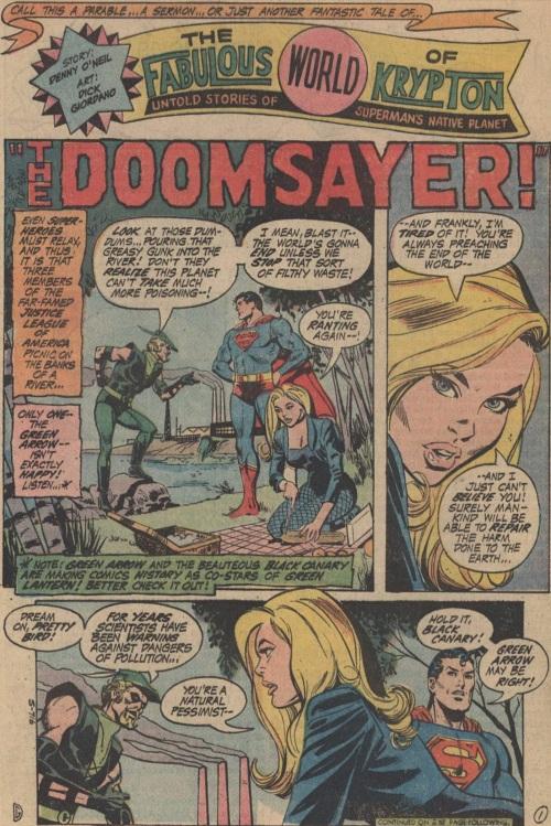 superman 236 0024