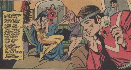 superman 236 0026