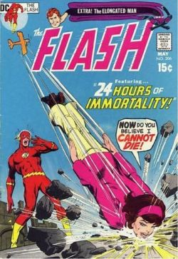 The_Flash_Vol_1_206