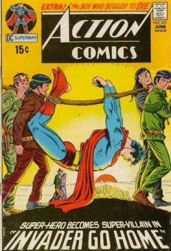 Action_Comics_401