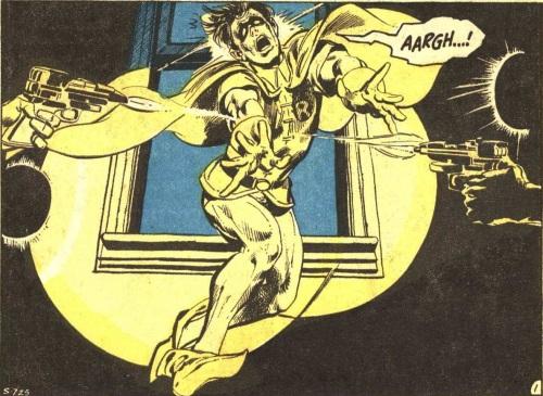 Batman232-01