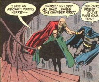 Batman232-05