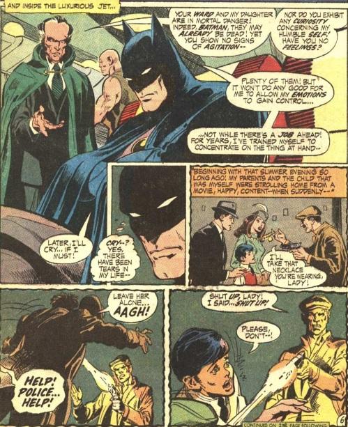 Batman232-06