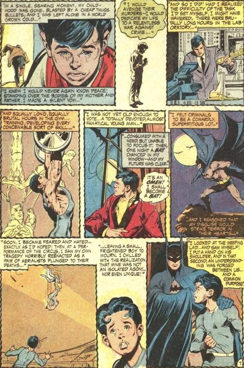 Batman232-08