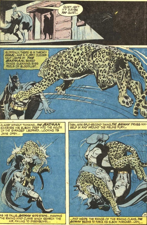 Batman232-11