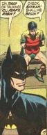 Batman232-21