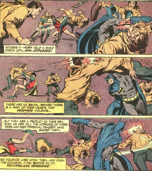 Batman232-22