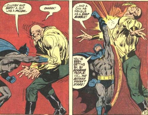 Batman232-23