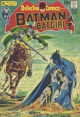 Detective_Comics_412