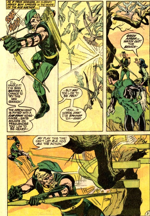 green lantern 083 005