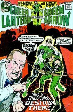 Green_Lantern_Vol_2_83