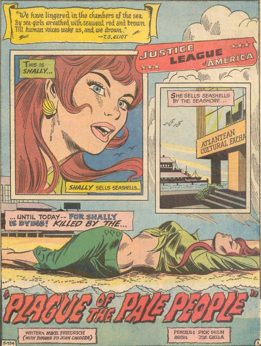 Justice_League_of_America_#090-01