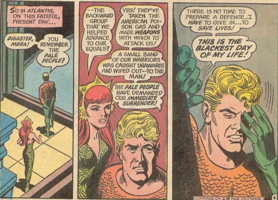 Justice_League_of_America_#090-06 - Copy