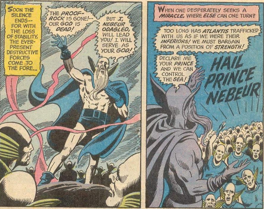 Justice_League_of_America_#090-06