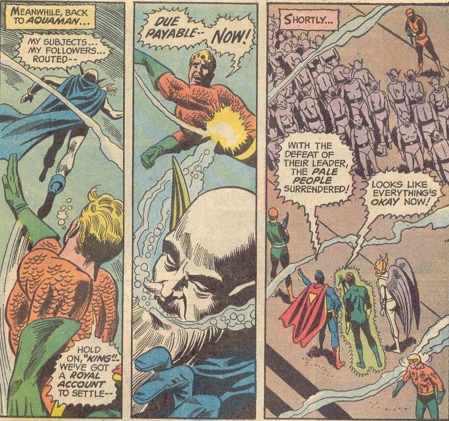 Justice_League_of_America_#090-19 - Copy