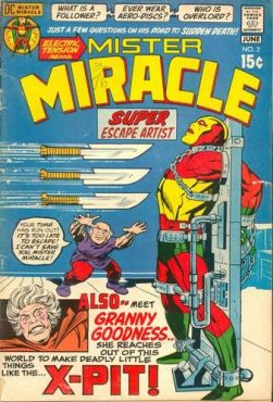 Mister_Miracle_2