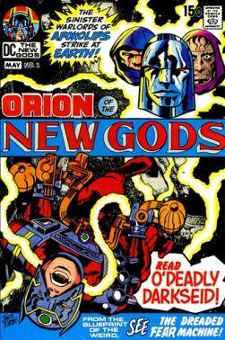 New_Gods_v.1_2