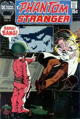 Phantom_Stranger_Vol_2_13
