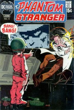 Phantom_Stranger_Vol_2_13