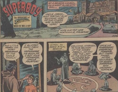 superboy175 0001