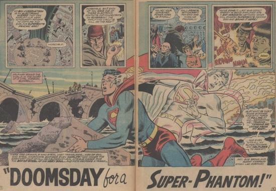 superboy175 0002-0003