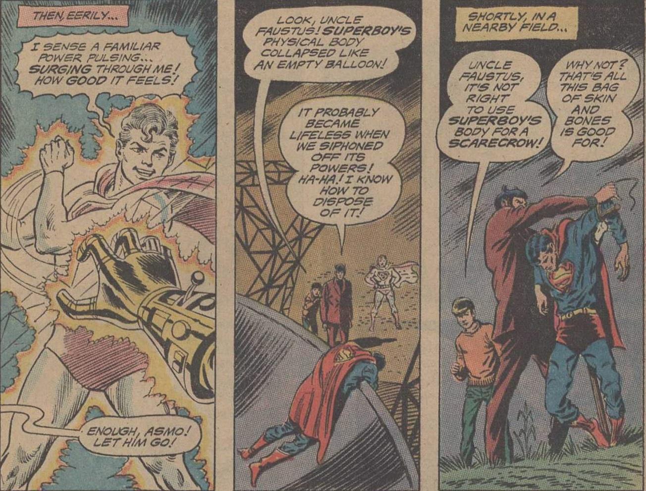 superboy175 0011