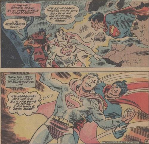 superboy175 0022