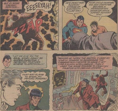 superboy175 0024