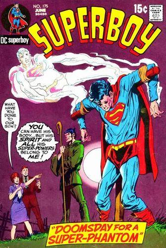 Superboy_Vol_1_175