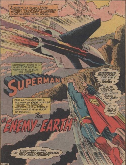 superman 237 0003