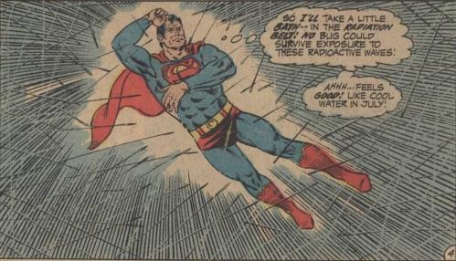 superman 237 0006