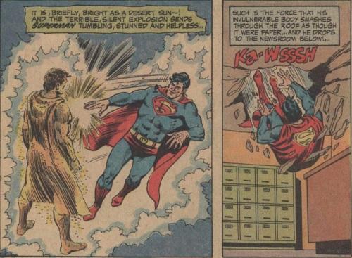 superman 237 0010