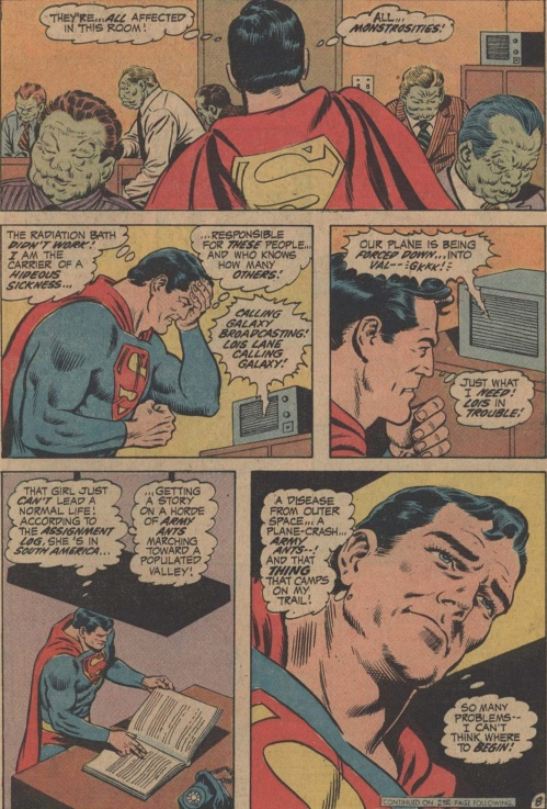 superman 237 0011