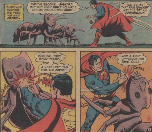 superman 237 0020