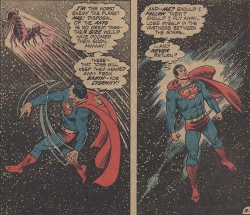 superman 237 0021