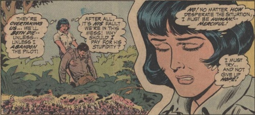 superman 237 0024 - Copy