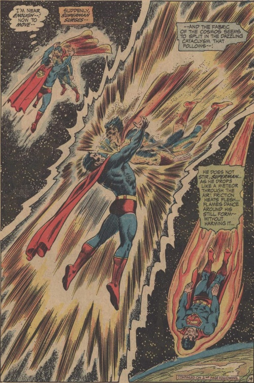 superman 237 0027