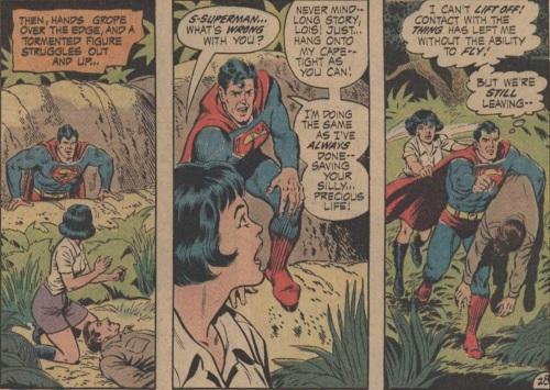 superman 237 0029
