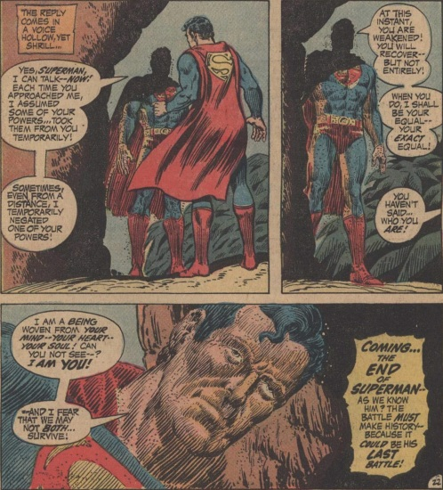 superman 237 0031