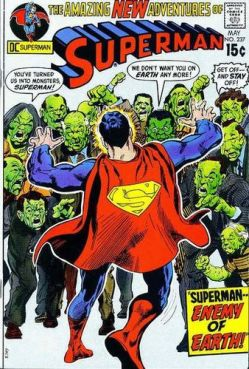 Superman_v.1_237