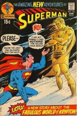 Superman_v.1_238
