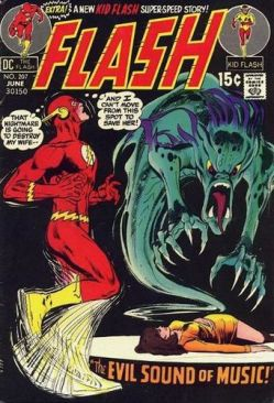 The_Flash_Vol_1_207