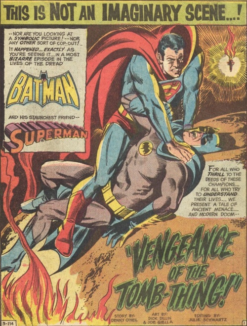 World's_Finest_202_01