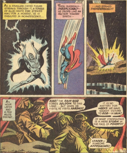 World's_Finest_202_02