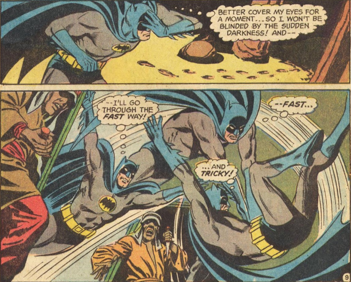 World's_Finest_202_09