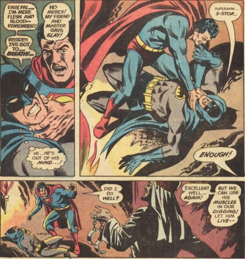 World's_Finest_202_12