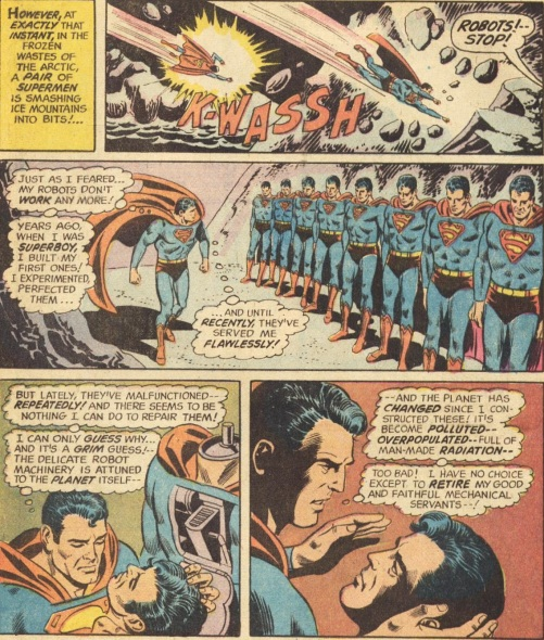 World's_Finest_202_13